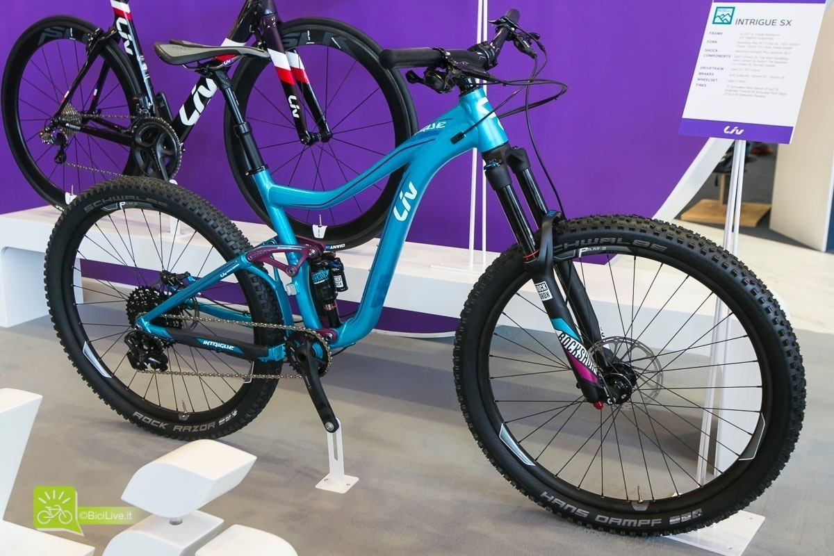 Eurobike_mtb_donna_giant_Intrigue_sx_2016_1