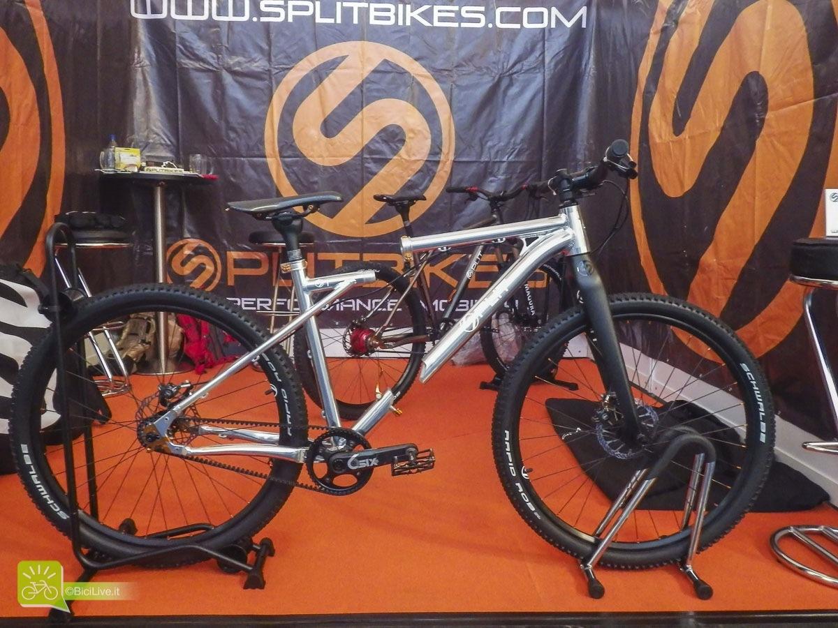 Eurobike_mtb_pieghevole_split_bike_20161