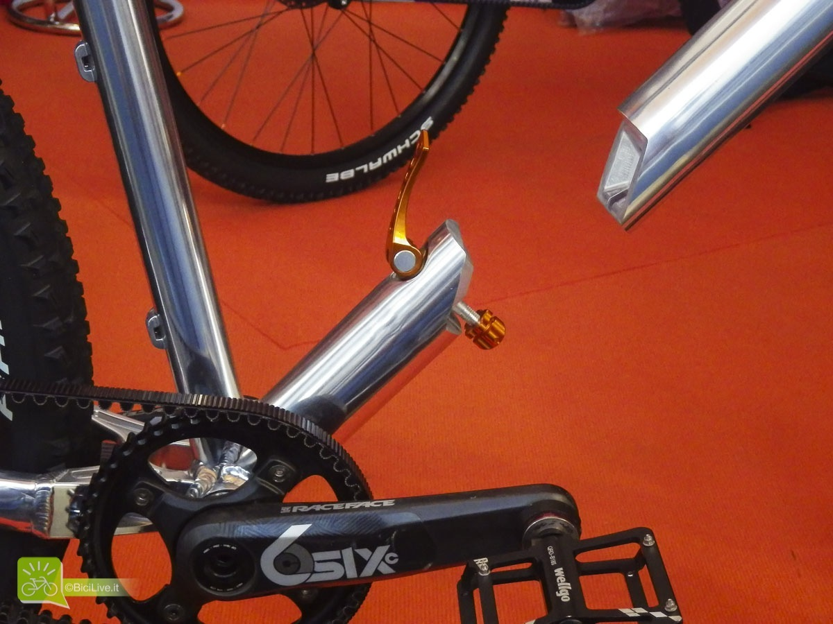Eurobike_mtb_pieghevole_split_bike_20162.jpg