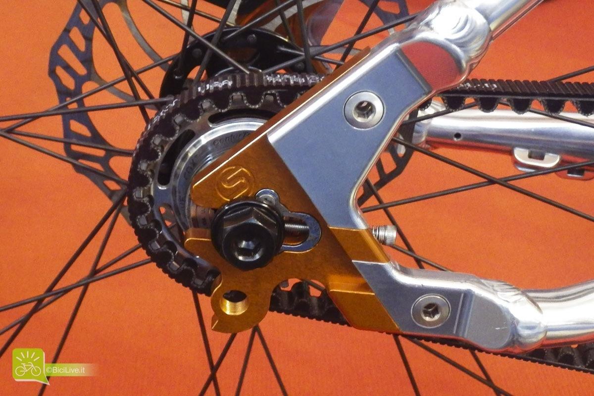 Eurobike_mtb_pieghevole_split_bike_20164.jpg