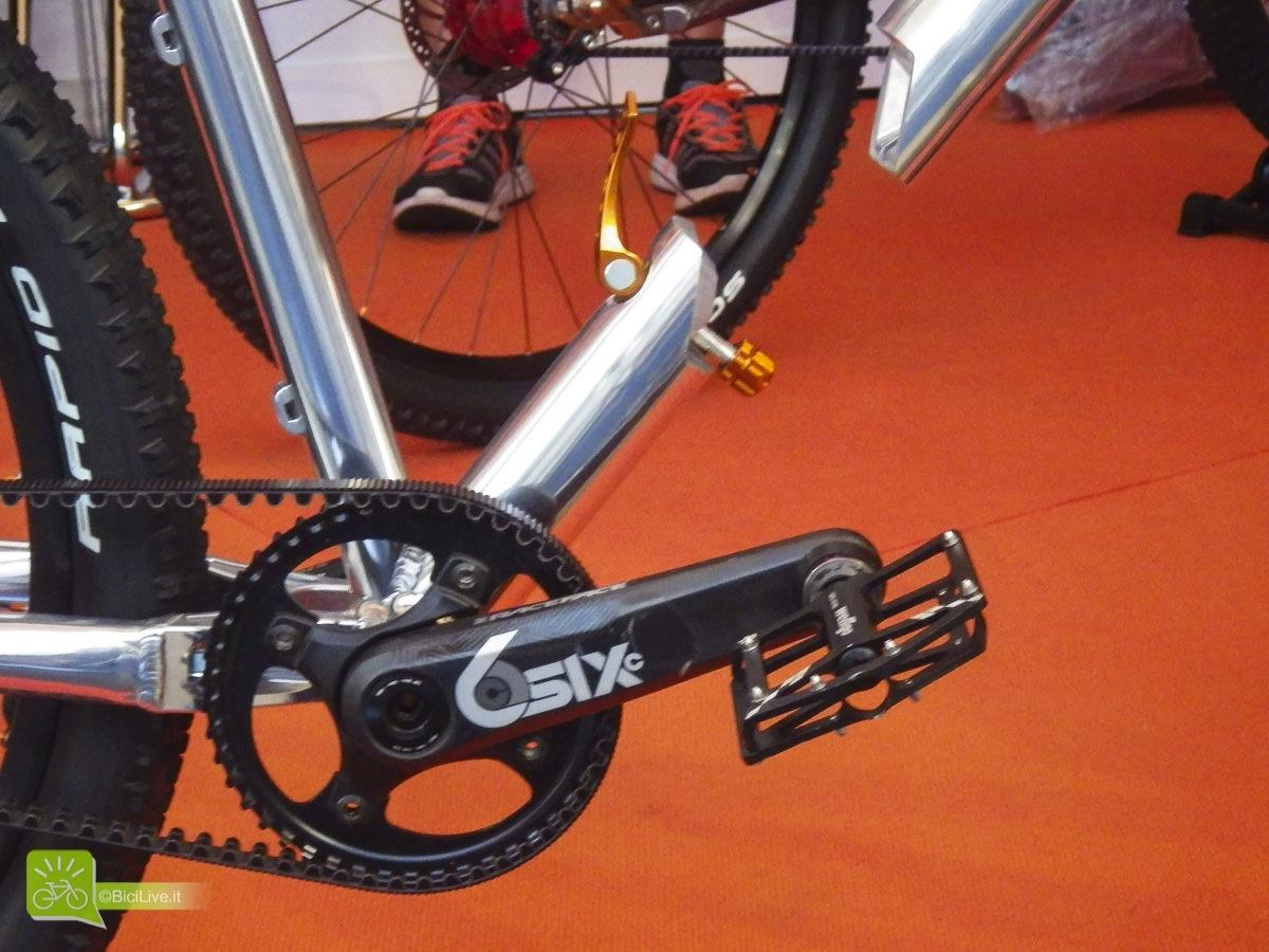 Eurobike_mtb_pieghevole_split_bike_20165.jpg