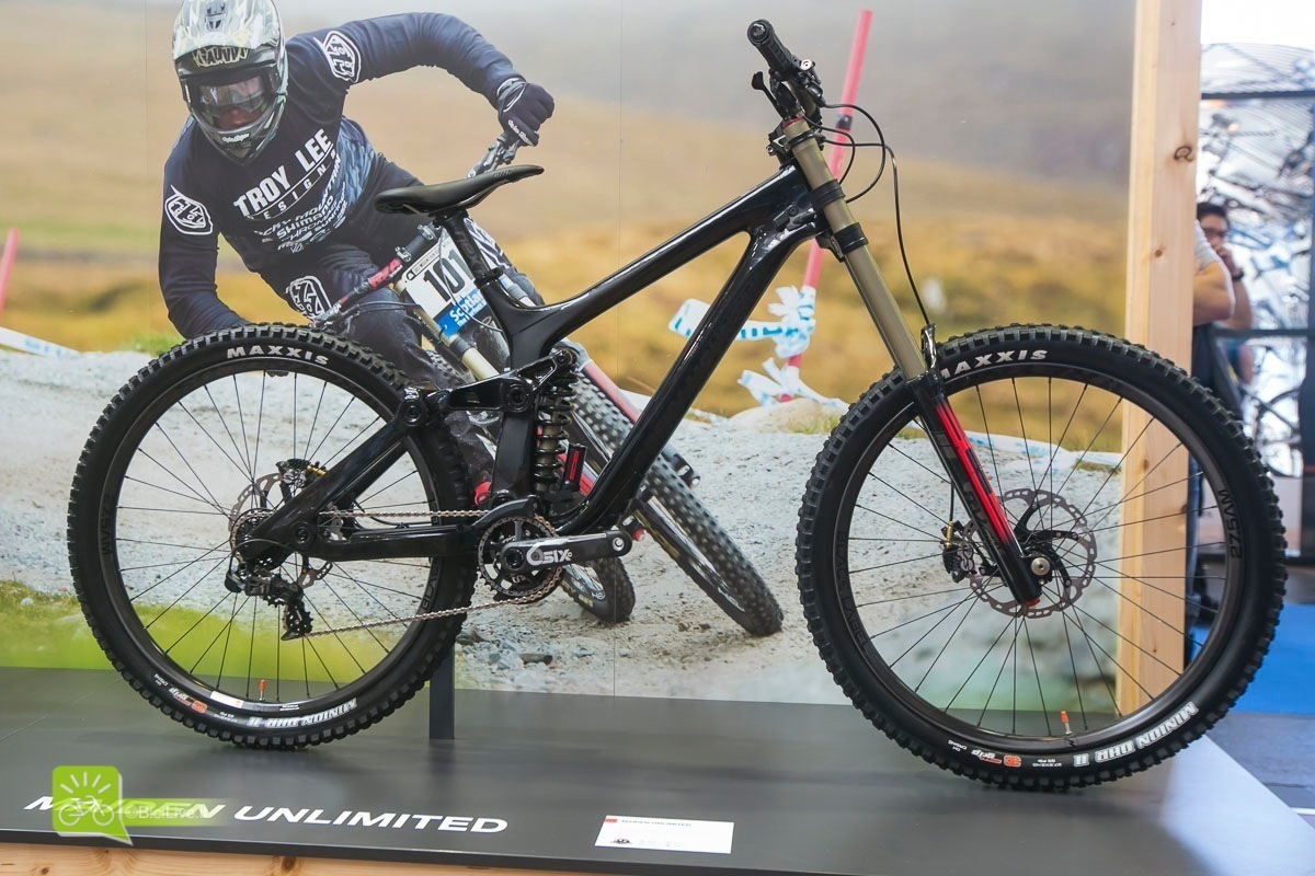 Eurobike_rocky_mountain_Maiden_Unlimited_2016_1