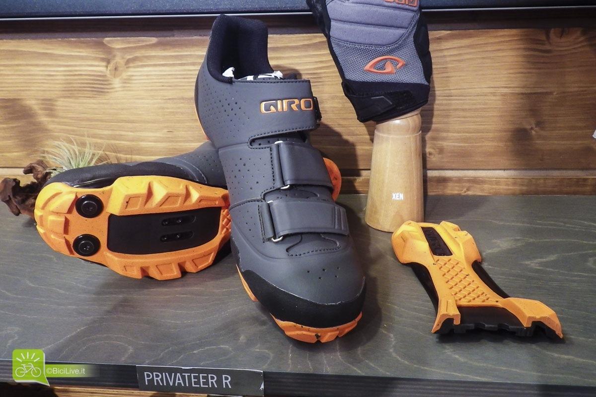 Eurobike_scarpe_giro_mtb_provateer_r_2016_1