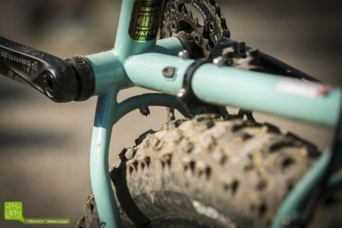 Surly_Wednesday_Fat_bike_2016_3.jpg