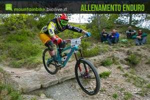 allenamento_enduro