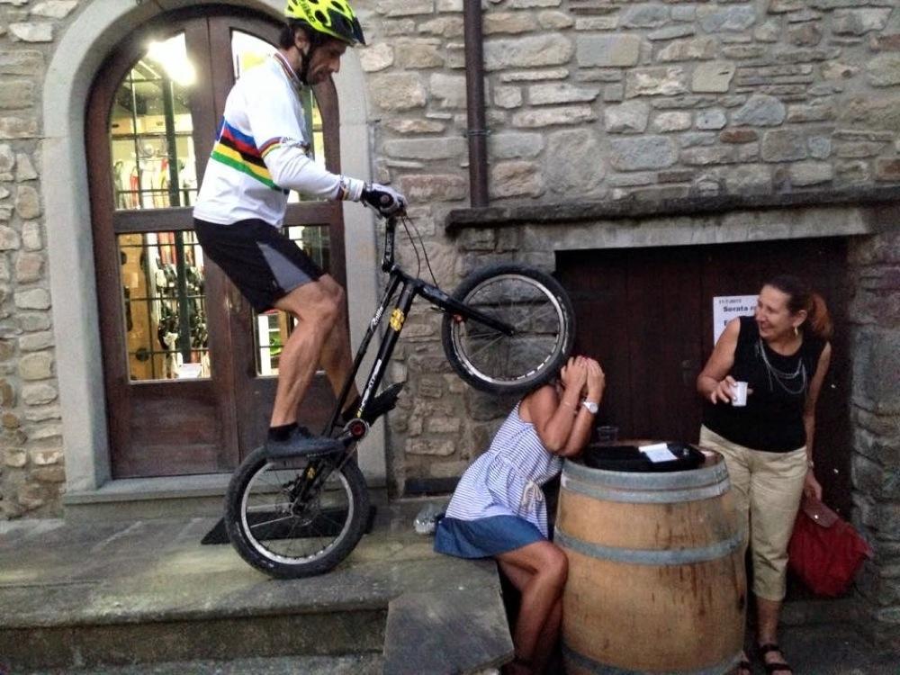 bike_club_mtb_zero_zero_1.jpg