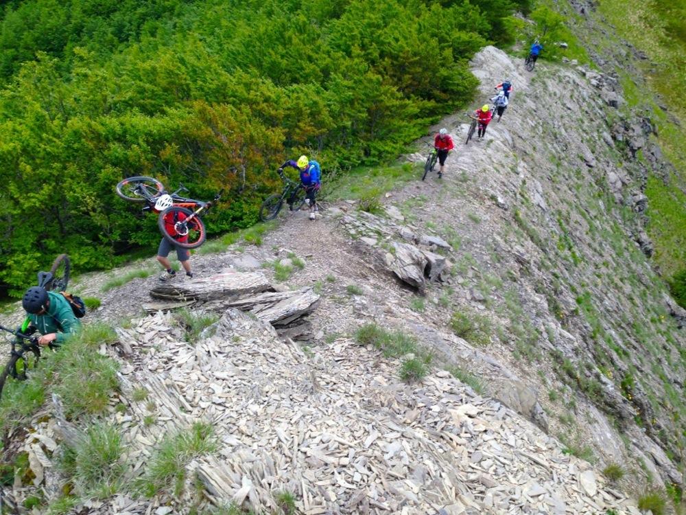 bike_club_mtb_zero_zero_20.jpg