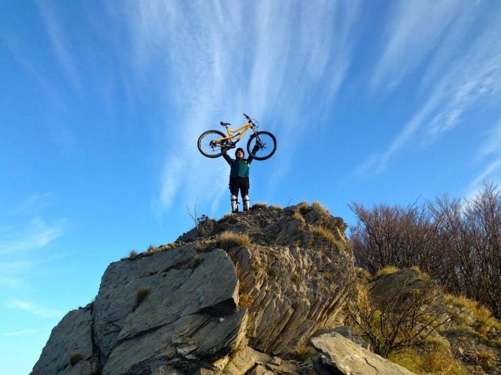 bike_club_mtb_zero_zero_7