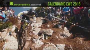 calendario_ews