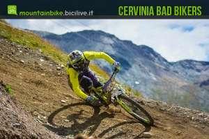 cervinia_mtb