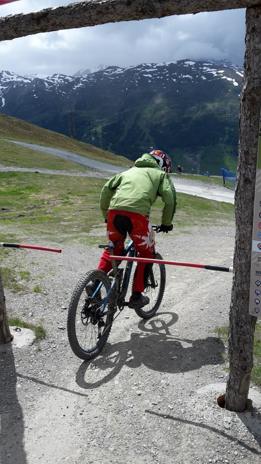downhill-mottolino_prima_volta_8.jpg