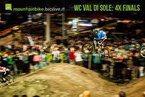 featured-4x_val_di_sole