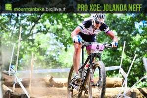 featured-Jolanda_Neff