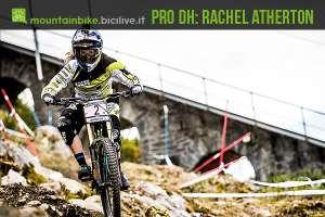 featured-Rachel_Atherton