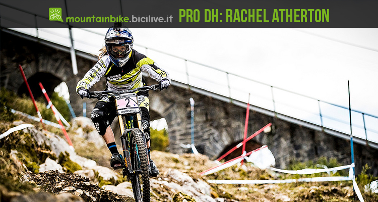 featured-Rachel_Atherton