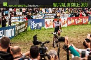 featured-XCO_ValdiSole