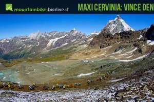 maxi-avalanche_cervinia_89