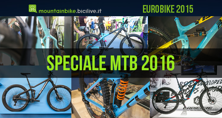 mtb_2016_mountainbike_mountain_bike_2016