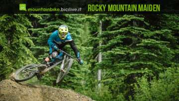 rocky_mountain_maiden