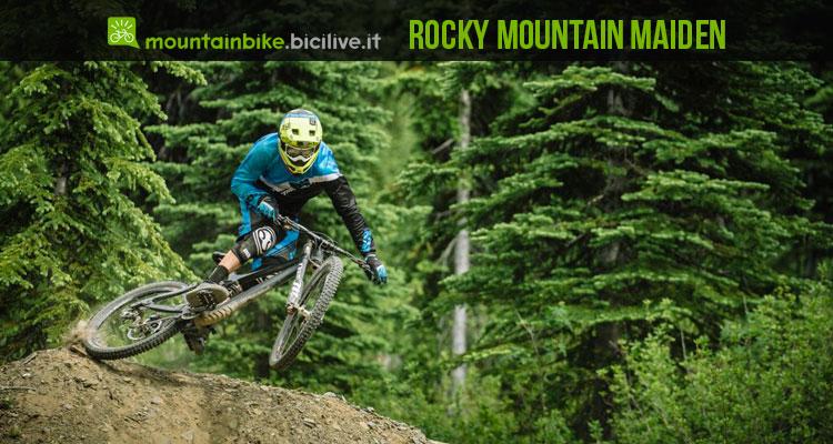 rocky_mountain_maiden
