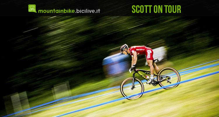 scott_on_tour_main