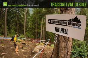 val_di_sole_world_cup_mtb_uci_the_hell