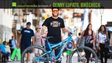 00-denny-lupato-maxi-avalanche-cervinia-mountainbike