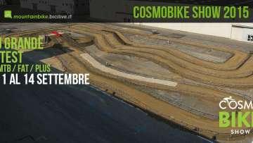 cosmobike-mtb_ebike_fatbike_cover
