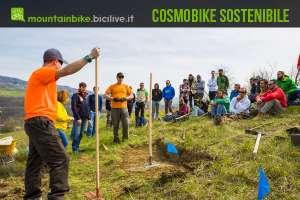 cosmobike_mtb_sostenibile