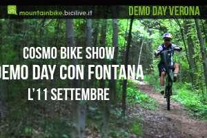 demoday_verona_marco_fontana