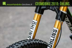featured-Öhlins_cosmobike