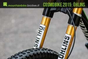 featured-Öhlins_cosmobike