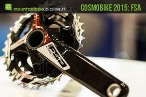 featured-FSA_cosmobike