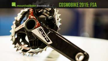 featured-FSA_cosmobike
