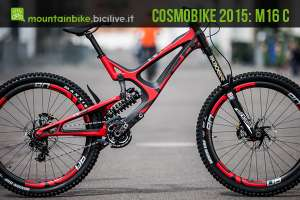 featured-cosmobike_intense-m16