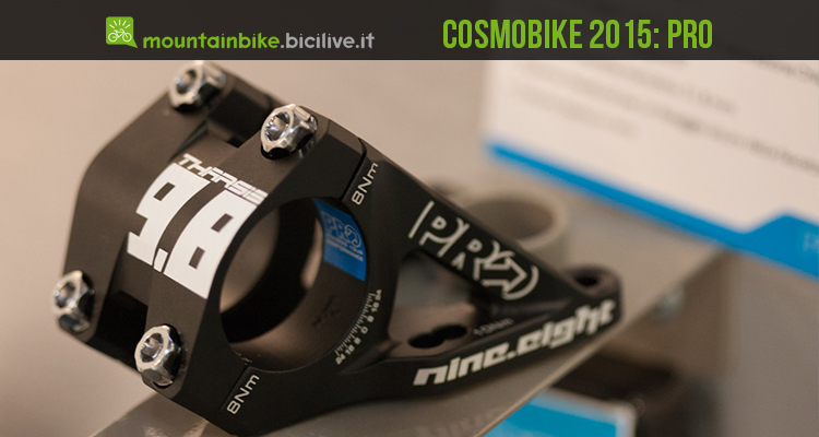 featured-cosmobike_pro