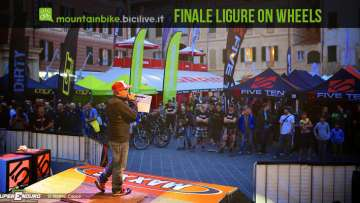 FLOW-FinaleMTB-stage-01