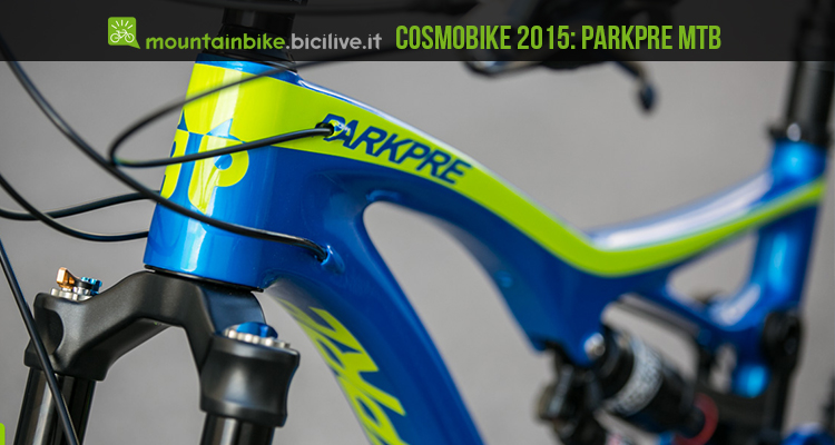 featured-parkpre_mtb_cosmobike