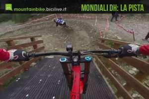 mondiali_downhill