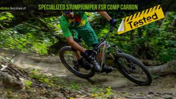 mountainbike-specialized-stumpjumer