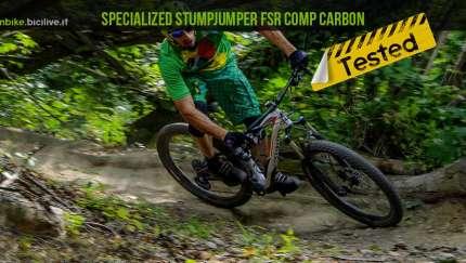 mountainbike-specialized-stumpjumer