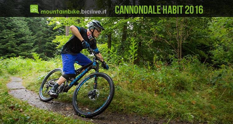 mtb-cannondale-habit-2016-001