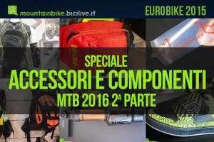 mtb_2016_mountainbike_mountain_bike_accessori_2016-2