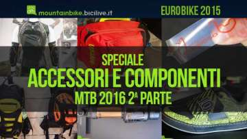 mtb_2016_mountainbike_mountain_bike_accessori_2016-2