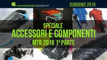 mtb_2016_mountainbike_mountain_bike_accessori_2016