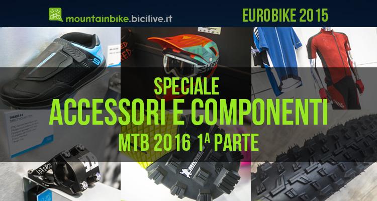mtb_2016_mountainbike_mountain_bike_accessori_2016