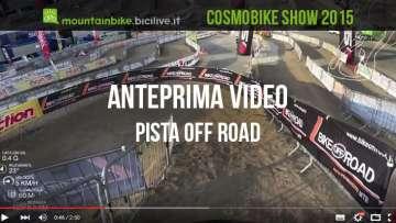 pista_cosmo_bike_show_test_ebike_mtb_elettrica