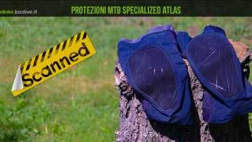 protezioni-mtb-specialized-atlas-00