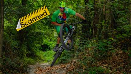 specialized_stumpjumper