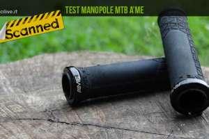test-mountainbike-manopole